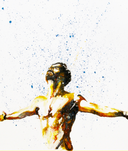 Overwin jouw emotionele en psychische disbalansen - Rob Derksen